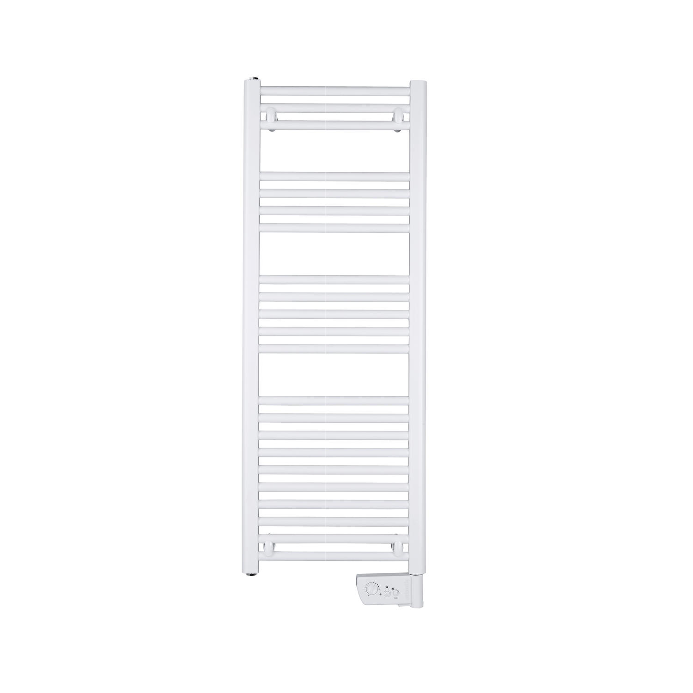 radiateur s che serviettes 2012 atlantic chauffage elec. Black Bedroom Furniture Sets. Home Design Ideas