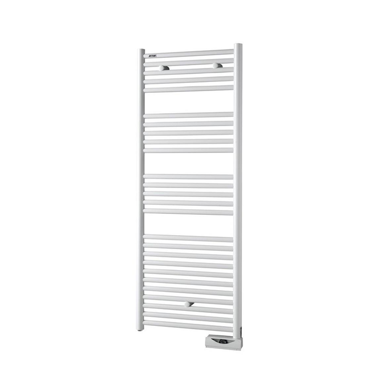 radiateur s che serviettes atoll spa tf acova chauffage elec. Black Bedroom Furniture Sets. Home Design Ideas