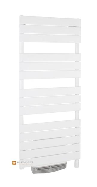 radiateur s che serviettes adelis int gral atlantic chauffage elec. Black Bedroom Furniture Sets. Home Design Ideas