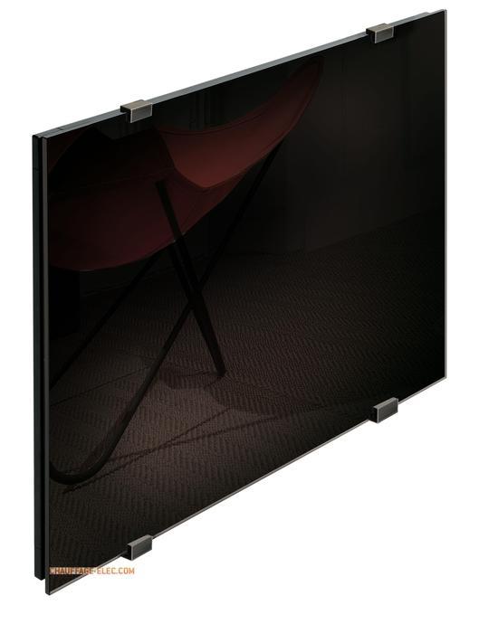 campaver s lect 3 0 horizontal campa cmsd10hbccb chauffage elec. Black Bedroom Furniture Sets. Home Design Ideas