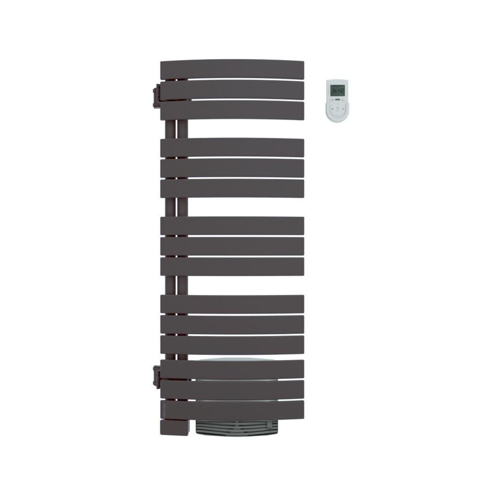 radiateur s che serviettes nefertiti pivotant integral couleurs m t gauche atlantic. Black Bedroom Furniture Sets. Home Design Ideas