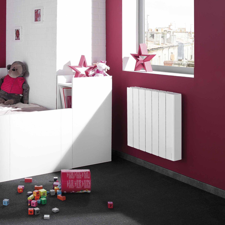 chaufelec avis affordable radiateur electrique inertie seche lectrique s avec noirot camelia. Black Bedroom Furniture Sets. Home Design Ideas