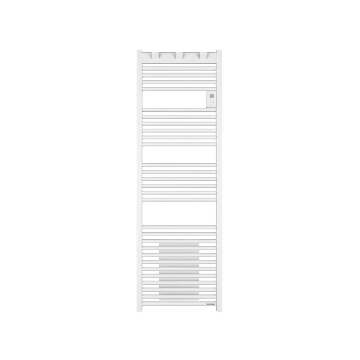 radiateur thermor riva 2 gallery of radiateur soufflant. Black Bedroom Furniture Sets. Home Design Ideas